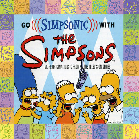 File:Go-simpsonic-with-the-simpsons-1999.jpg
