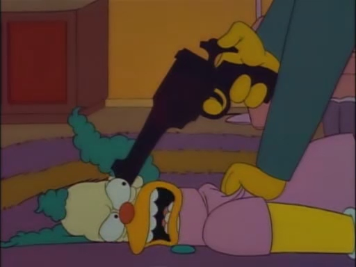 File:Krusty Gets Busted 29.JPG