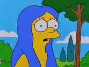 Simpsons Bible Stories -00082