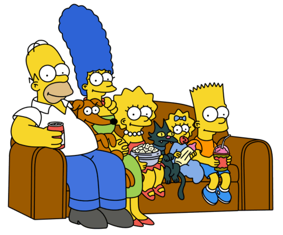 File:Simpsons Couch.png