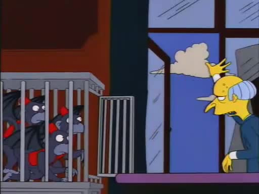 File:The Last Temptation of Homer -2015-01-03-08h15m05s219.jpg