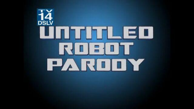 File:Untitled Robot Parody (004).jpg