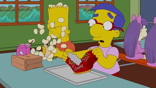 File:A Totally Fun Thing That Bart Will Never Do Again 6.JPG