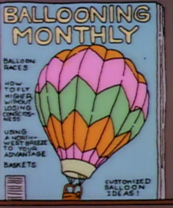 File:Ballooning Monthly.png