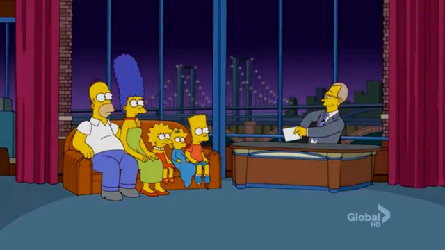 File:David Letterman Late Show Couch Gag.png