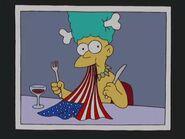 Homerazzi 131