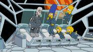 How Lisa Got Her Marge Back promo 6