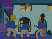 Marge's Son Poisoning 112
