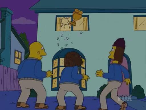 File:Marge's Son Poisoning 112.JPG