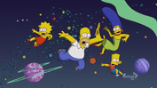 Simpsons-2014-12-19-21h31m53s175