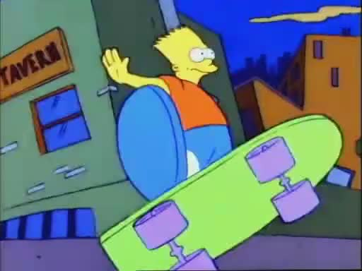 File:The Call of the Simpsons -00016.jpg