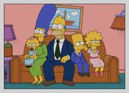 The Simpsons 4