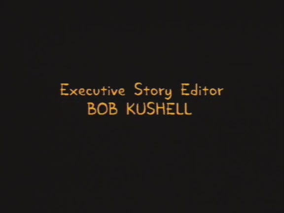 File:Homer Badman Credits00031.jpg