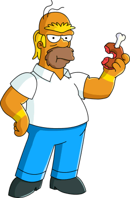 File:Homer Barbarian Tapped Out.png