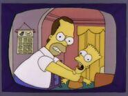 Lisa's Pony 44