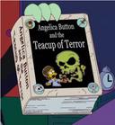 Teacup of Terror