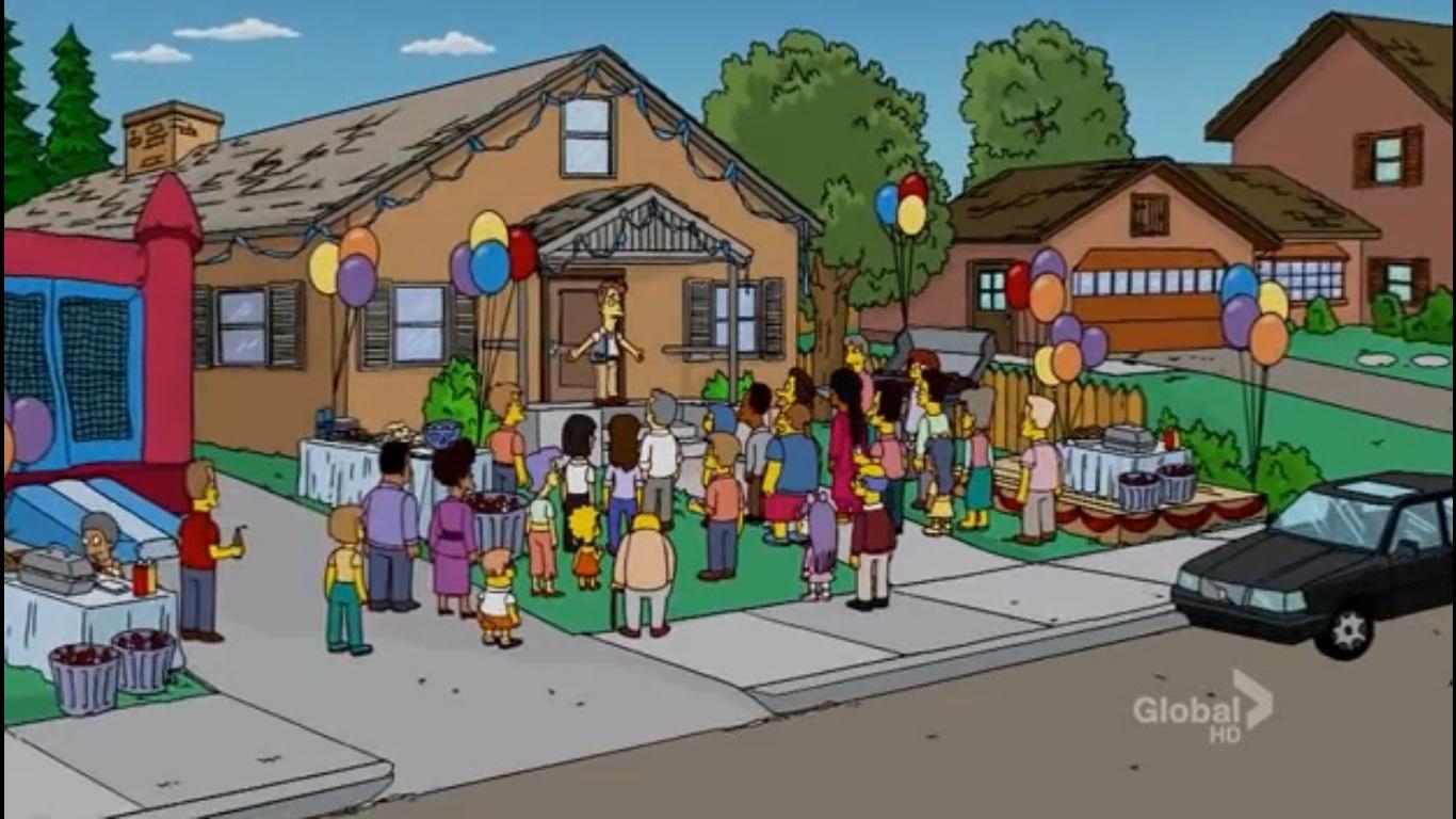 The Bob Next Door (115).jpg & Image - The Bob Next Door (115).jpg | Simpsons Wiki | Fandom ... Pezcame.Com