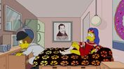 Treehouse of Horror XXV -2014-12-26-08h27m25s45 (99)