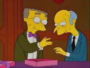 Who Shot Mr. Burns, Part One 31