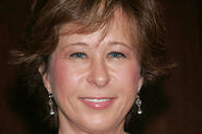 Yeardley Smith Book Signing Lorelei 7H7wTq47ooIm