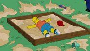 Bart's New Friend -00152