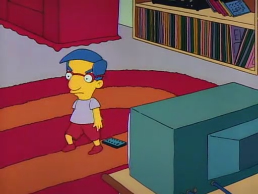 File:Itchy & Scratchy & Marge 70.JPG