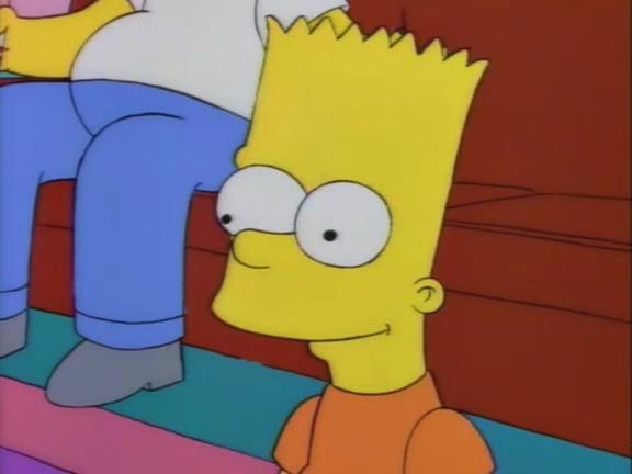 File:Lisa on Ice 8.JPG