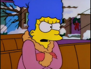 Miracle on Evergreen Terrace 02