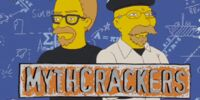 Mythcrackers