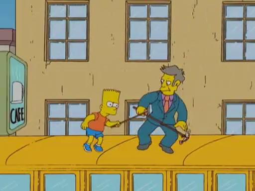 File:Please Homer, Don't Hammer 'Em 102.JPG