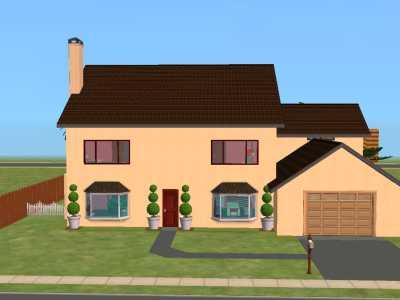 File:Sims2simpsonshouse.jpg
