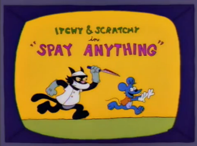 File:Spay Anything.png