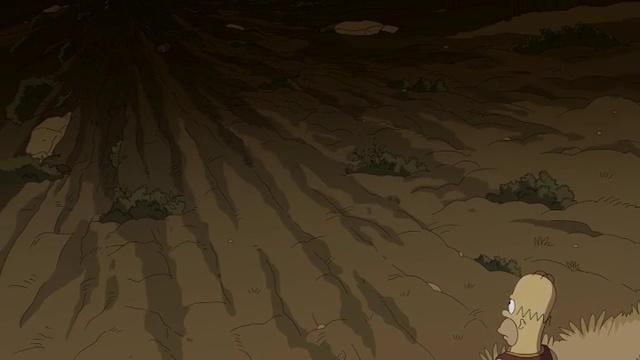 File:Treehouse of Horror XXIV - 00393.jpg