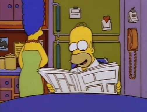 File:Bart's Inner Child 63.JPG