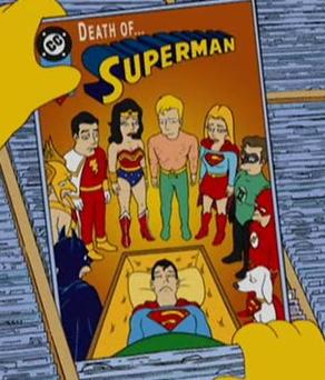 File:Death of Superman.png