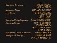Homer Badman Credits00048