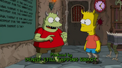 Treehouse of Horror XXV -2014-12-26-05h51m09s216