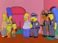 Who Shot Mr. Burns, Part Two 79