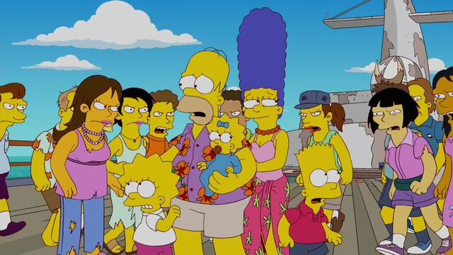 File:A Totally Fun Thing That Bart Will Never Do Again 185.JPG