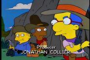 Bart's Girlfriend Credits 00074