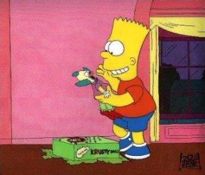 File:Krusty doll and bart.jpg