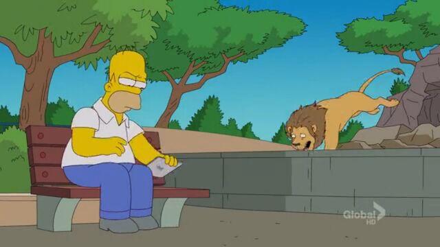 File:A Tree Grows In Springfield (213).jpg