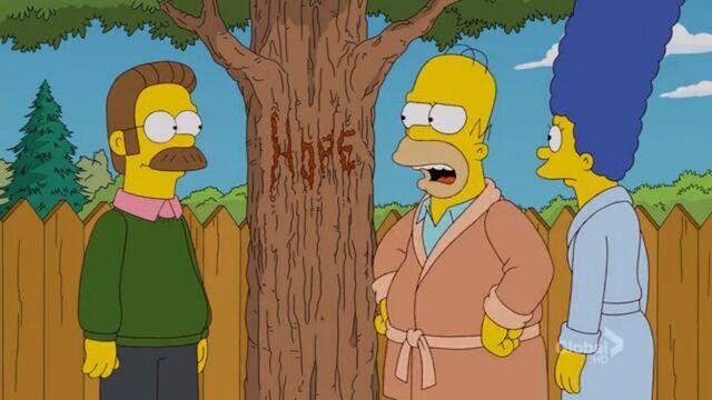 File:A Tree Grows In Springfield (279).jpg