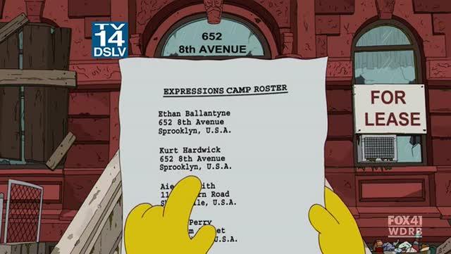 File:Elementary School Musical -00130.jpg