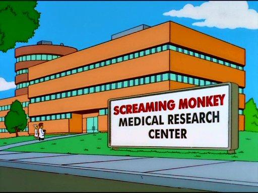 File:Screaming Monkey.jpg