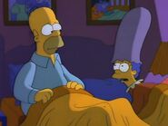 Simpson and Delilah 88