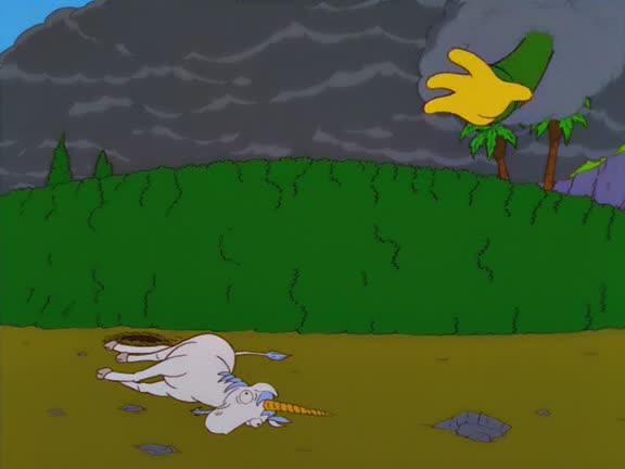 File:Simpsons Bible Stories -00144.jpg