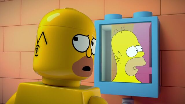 File:The.Simpsons.S25E20.720p.HDTV.X264-DIMENSION.mkv 000367492.jpg