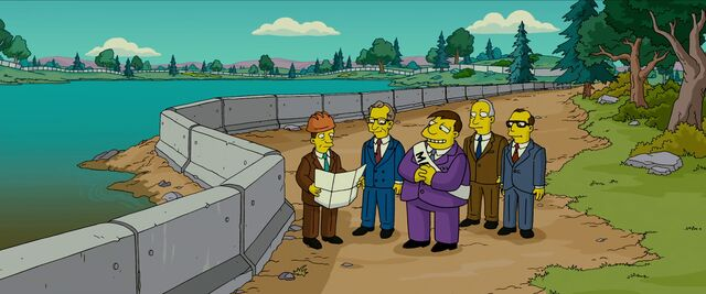 File:The Simpsons Movie 52.JPG