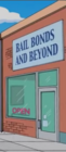 Bail Bonds and Beyond